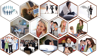 Uhingen Berufsberatung, Familieberatung, onlineberatung und Encourgingtraining in Uhingen